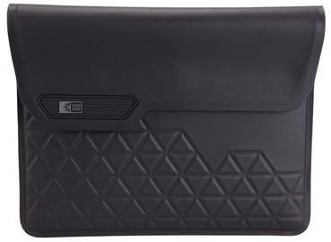Case Logic Case For Tablet Black