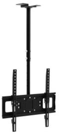 """Televizoriaus laikiklis ART Mount for LED/LCD 32-60"""""""