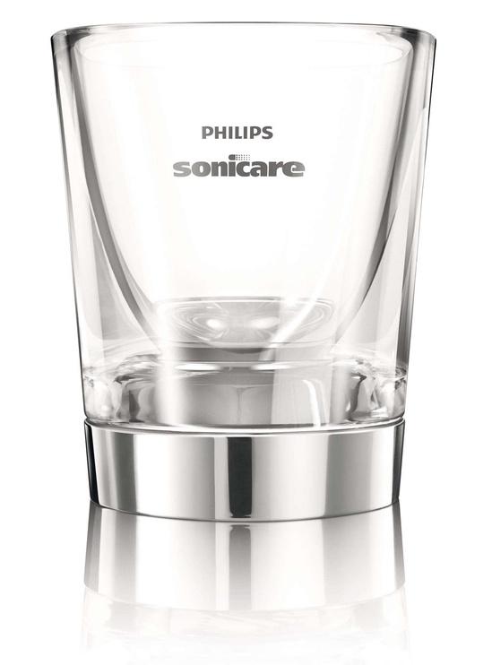 Philips Sonicare DiamondClean Sonic HX 9362/67
