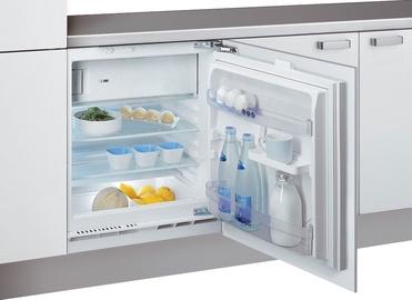 Įmontuojamas šaldytuvas Whirlpool ARG 590