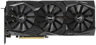 Asus Strix GeForce RTX 2070 8GB GDDR6 PCIE ROG-STRIX-RTX2070-8G-GAMING