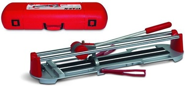 Rubi STAR-51 Tile Cutter