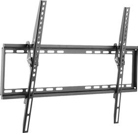"""Televizoriaus laikiklis LogiLink TV Wall Mount 37 - 70"""" BP0039"""