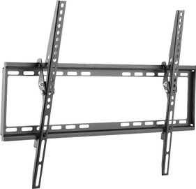 "LogiLink TV Wall Mount 37 - 70"" BP0039"