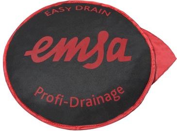 Emsa Easy Drain D26x5cm