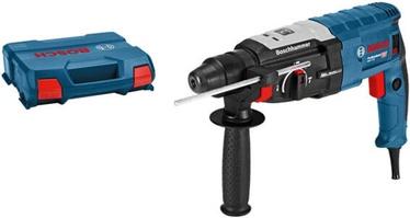 Bosch GBH 2-28 Rotary Hammer Drill