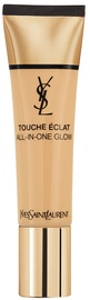 Yves Saint Laurent Touche Eclat All-In-One-Glow 30ml BD40