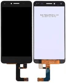 Mobilo tālruņu rezerves daļas Huawei Y5 II LCD Screen