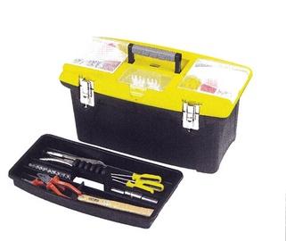 Įrankių dėžė Stanley, 31,3 x 30 x 56,3 cm