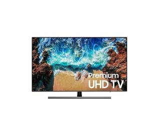 Televizorius Samsung UE75NU8002TXXH