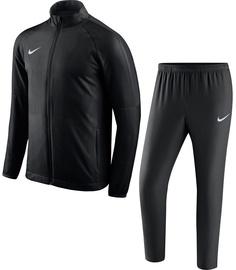 Nike Tracksuit M Dry Academy W 893709 010 Black L