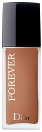 Christian Dior Forever 24h Wear Foundation SPF35 30ml 5N