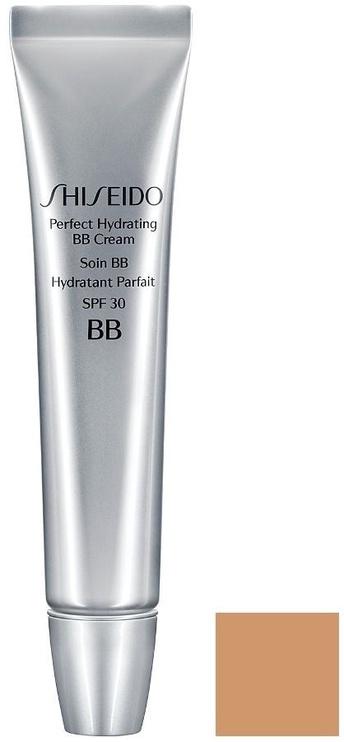 Shiseido Perfect Hydrating BB Cream 30ml Medium