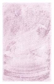 AmeliaHome Lovika Rug 120x200 Pink