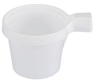 Papstar Mugs 0,18L 10PCS