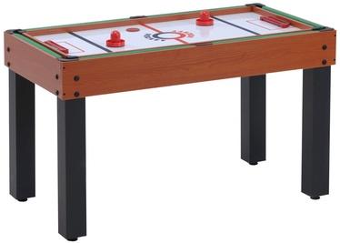 Spēļu galds Garlando MULTI-12