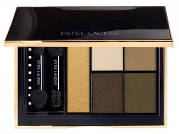 Estee Lauder Pure Color Eyeshadow Palette 7g 409