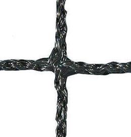 Pokorny-syte Econom Net 2.5mm Black