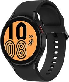 Nutikell Samsung Galaxy Watch 4 LTE 44mm, must