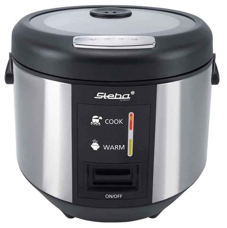 Steba Rice Cooker RK 3