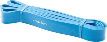 Martes Sport Superband Blue