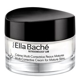 Крем для лица Ella Bache Cream Magistrale Matrilex, 50 мл