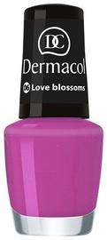 Dermacol Nail Polish 5ml 06