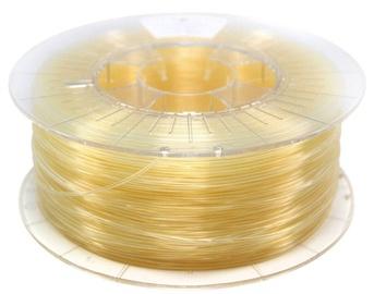 Spectrum Group PLA 1.75mm 1kg Natural