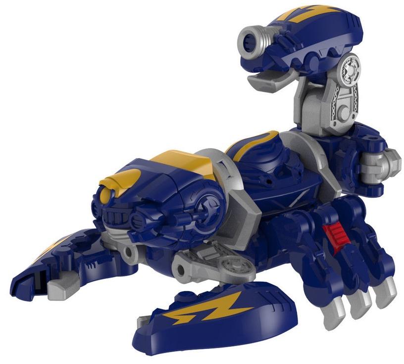 Young Toys Metalions Mini Scorpio 314037