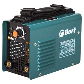 Bort BSI-190H Welding Machine Inverted