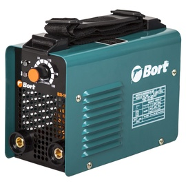 Bort BSI-190H Welding Machine Inverted
