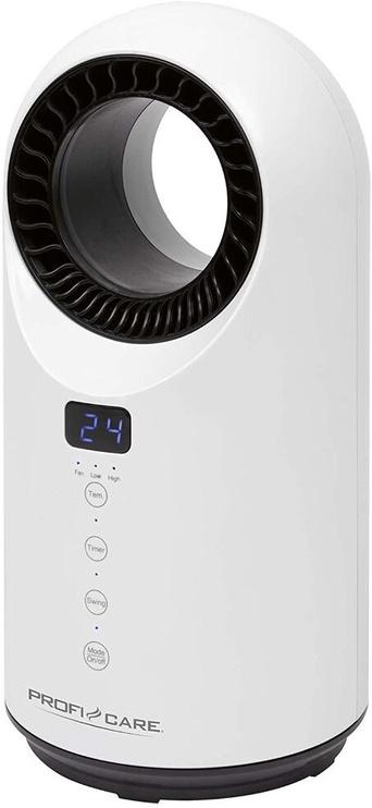 Электрический нагреватель ProfiCare PC-HL 3086, 2 кВт