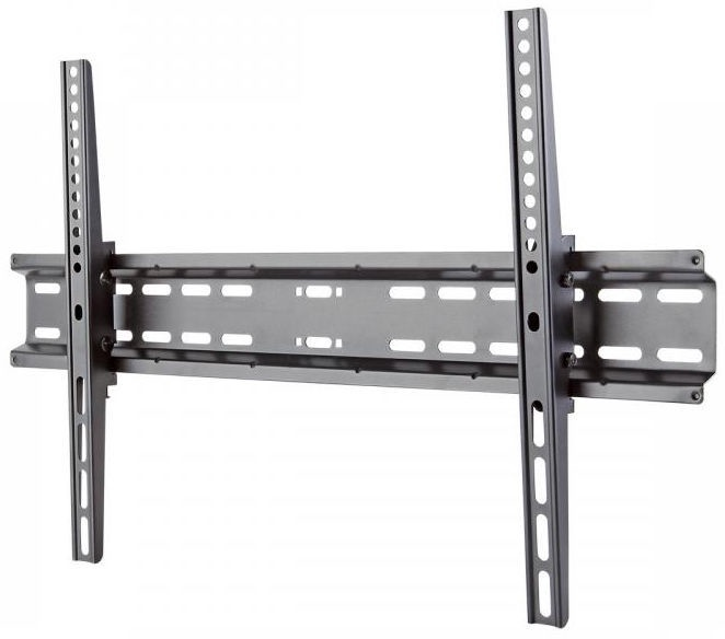 Sbox PLB-2546T TV Mount 37-70''