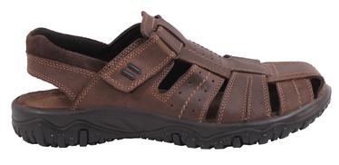 Imac Sandals 304230 Brown 46