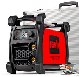 Сварочный аппарат Telwin Technology 236 XT Plus