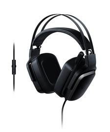 Žaidimų ausinės Razer Tiamat 2.2 V2