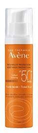 Avene Sun Fluid Tint SPF50+ 50ml