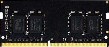 Klevv 8GB 1600MHz CL11 DDR3 SO-DIMM IM38GS48C16-999H*0