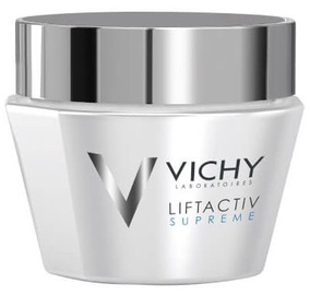 Vichy LiftActiv Supreme Firming Anti-Aging Cream 50ml Dry Skin