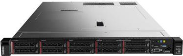 Lenovo ThinkSystem SR630 7X02A042EA