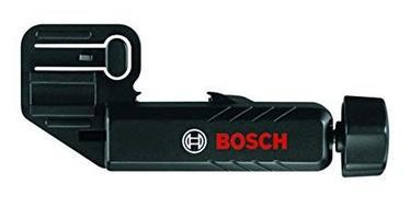 Bosch 1608M00C1L Bracket For Laser LR6 & LR7