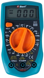 Bort BMM-800 Digital Multimeter