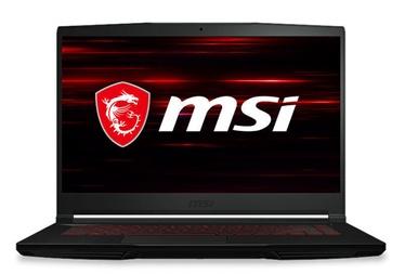 Ноутбук MSI GF GF63 Thin 10SCSR-449PL PL Intel® Core™ i5, 8GB/512GB, 15.6″