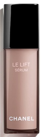 Chanel Le Lift Serum 30ml