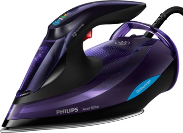 Утюг Philips Azur Elite GC5039/30