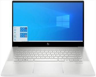 Ноутбук HP Envy, Intel® Core™ i5, 16 GB, 1 TB, 15.6 ″