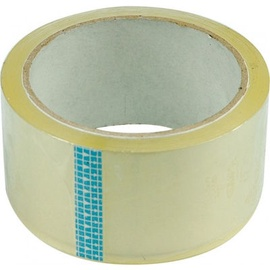 Antalis ACRT4854BC Packaging Tape 60m