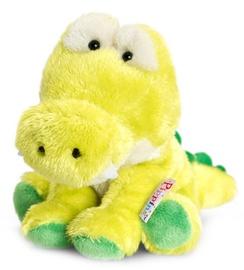 Keel Toys Pippins Crocodile 14 cm