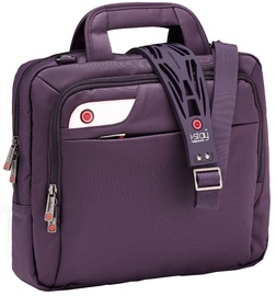 i-stay NoteBook Bag 13.3 Purple