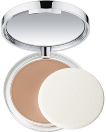Clinique Almost Powder Makeup SPF15 10g 05